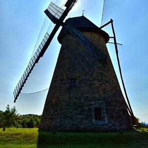 stary mlyn