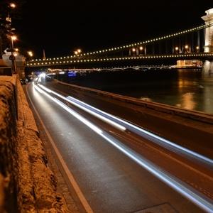 Retazovy most
