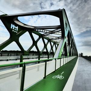 Starý (Nový) Most