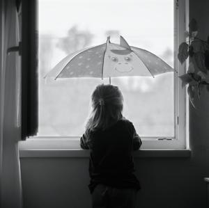 Prší prší, len sa leje...