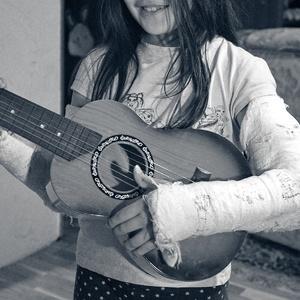 hudba lieči 2