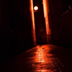 Svetlo vs. tma