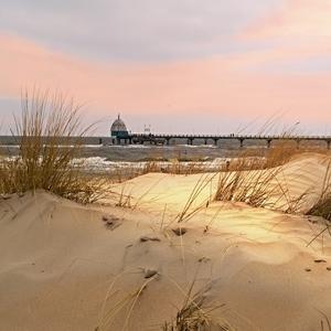 Duny od Baltu