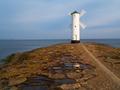Větrník od Baltu