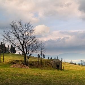 Pevnosti  Staroměstska