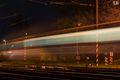 Rýchlosť svetla