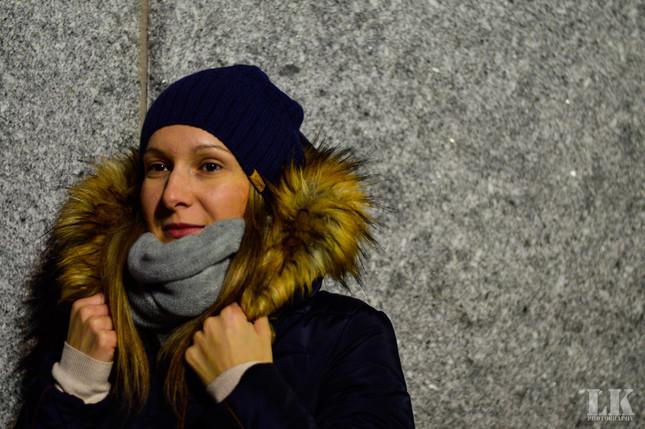 zimička 3