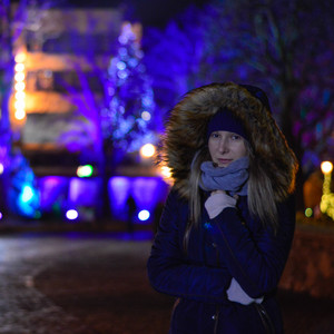 zimička 2