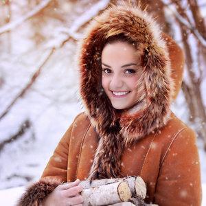 Eskimáčka