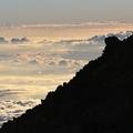 Svahy Pico del Teide