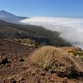 Národní park Teide