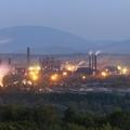 Tajemství ocelového města