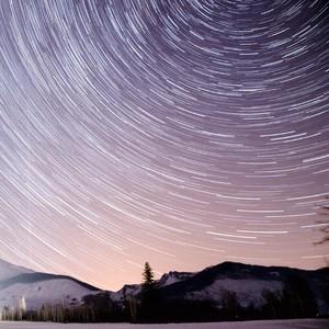 Kruhy v Tatrách