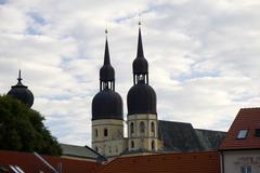 Slovenský Rím