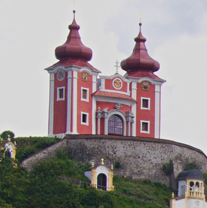 Slovenské mestá