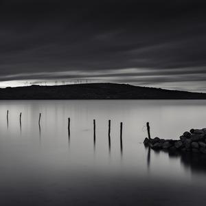 Lake Poles