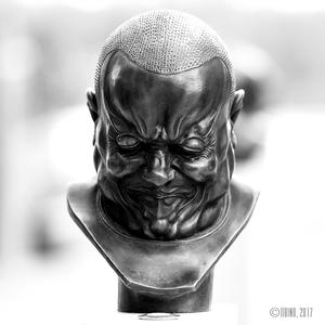 hlava 5