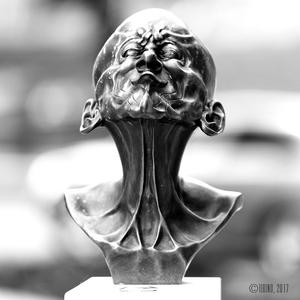 hlava 4