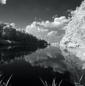 Lábske jazero