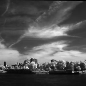 Dunajské nábrežie