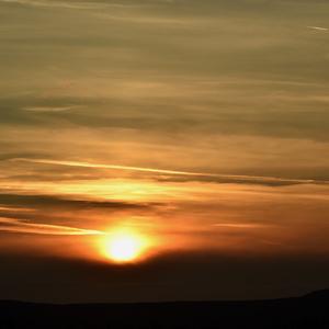 Sunset 07