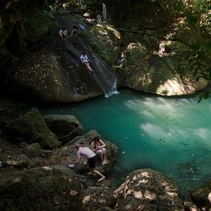 Erewan national park