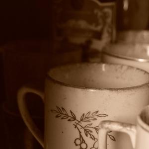 pohar