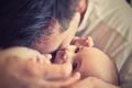 Dokonalosť lásky