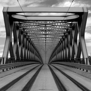 V perspektíve Starého mosta