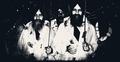 svátek Sikhů