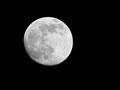 moon 2021.04.25 20:54