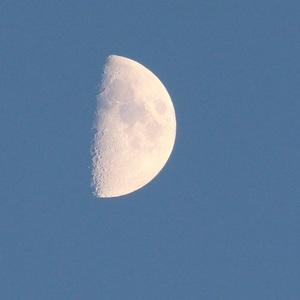 moon 2017.07.02