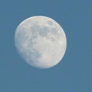 moon 2019.06.14  20:30