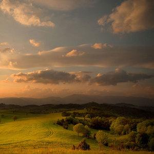 krajinka