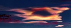Perleťové oblaky