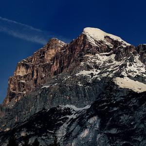 Mt.Faloria