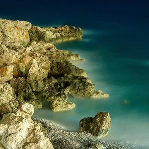 Tyrkysový záliv