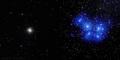 Hviezdokopy