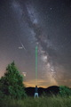 MW, Bolid, Mars, Saturn