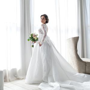 Svadba