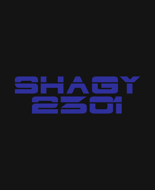 shagy2301 wallpaper