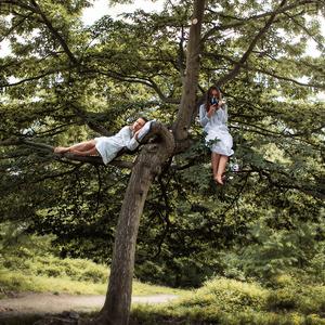 Deti prírody