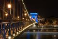 Budapešť 2017