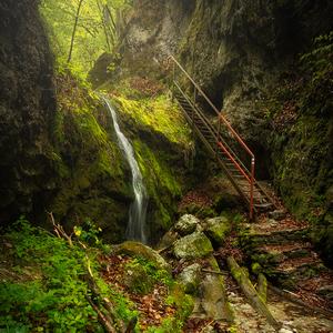 Malý Slovenský raj