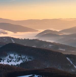 Dobšinské kopce