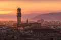 Palazzo Vecchio