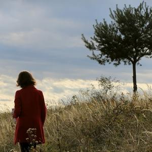 Čakajúci strom