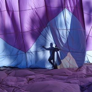 Balí balón