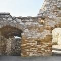 spišský hrad 08