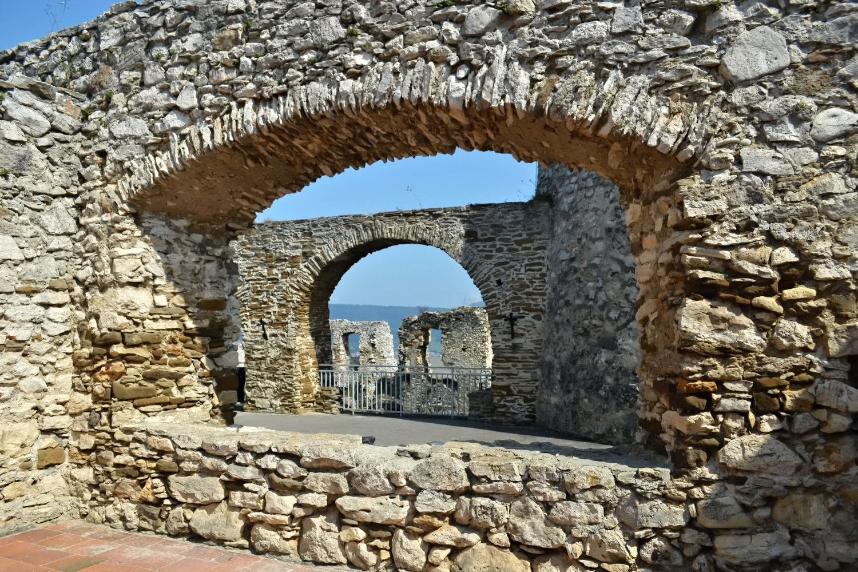 spišský hrad 07
